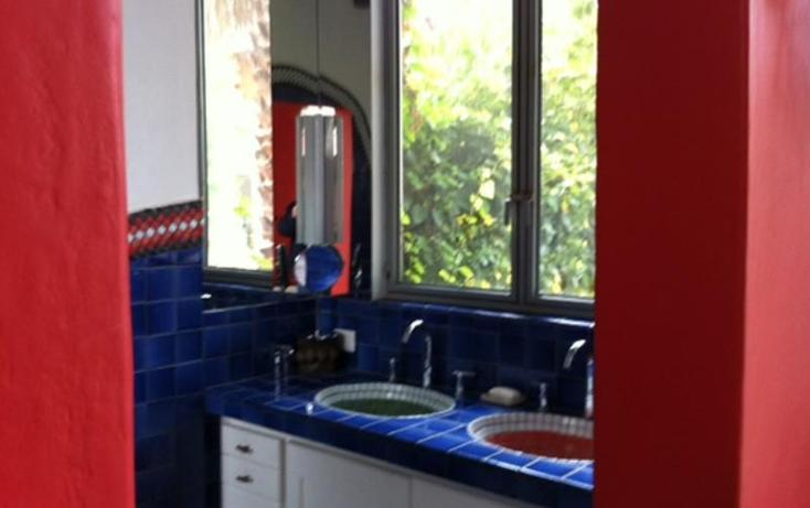 Foto de casa en venta en  1, san miguel de allende centro, san miguel de allende, guanajuato, 699197 No. 03