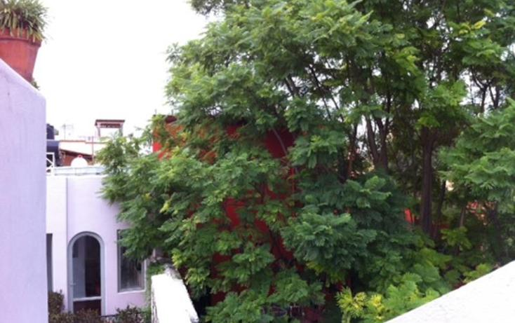 Foto de casa en venta en pilancon 1, san miguel de allende centro, san miguel de allende, guanajuato, 699197 No. 04