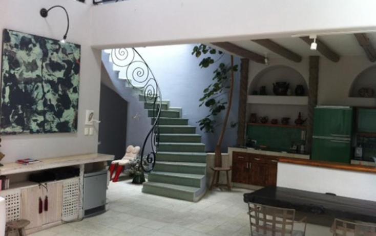 Foto de casa en venta en  1, san miguel de allende centro, san miguel de allende, guanajuato, 699197 No. 05