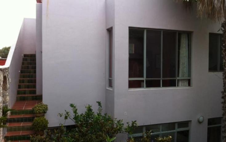 Foto de casa en venta en  1, san miguel de allende centro, san miguel de allende, guanajuato, 699197 No. 10
