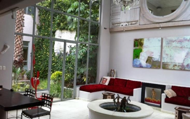 Foto de casa en venta en  1, san miguel de allende centro, san miguel de allende, guanajuato, 699197 No. 11