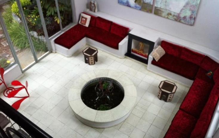 Foto de casa en venta en  1, san miguel de allende centro, san miguel de allende, guanajuato, 699197 No. 13