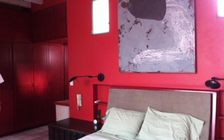 Foto de casa en venta en pilancon 1, san miguel de allende centro, san miguel de allende, guanajuato, 699197 No. 16