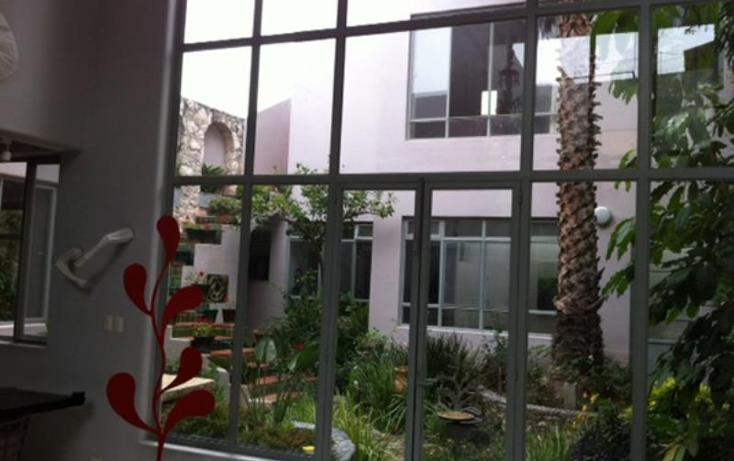 Foto de casa en venta en  1, san miguel de allende centro, san miguel de allende, guanajuato, 699197 No. 18