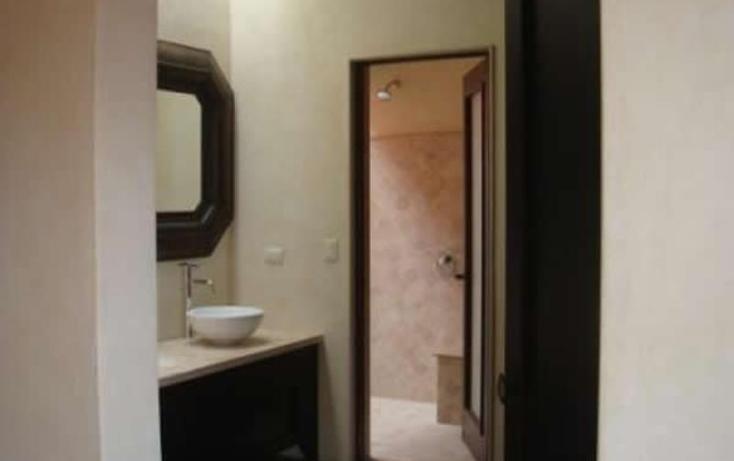 Foto de casa en venta en  1, san miguel de allende centro, san miguel de allende, guanajuato, 699205 No. 02