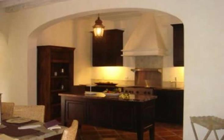 Foto de casa en venta en  1, san miguel de allende centro, san miguel de allende, guanajuato, 699205 No. 05