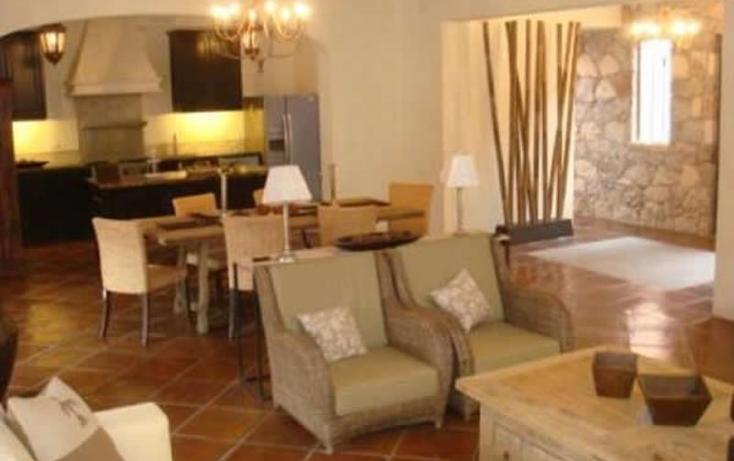 Foto de casa en venta en  1, san miguel de allende centro, san miguel de allende, guanajuato, 699205 No. 08