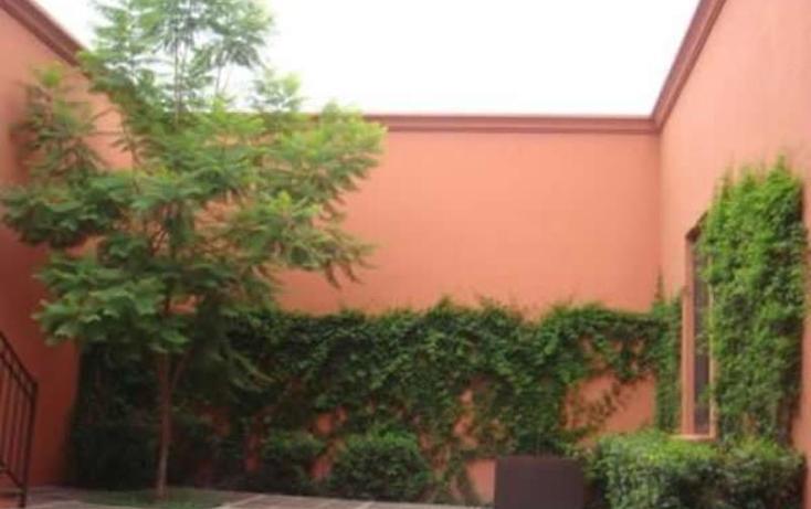 Foto de casa en venta en san jose del obraje 1, san miguel de allende centro, san miguel de allende, guanajuato, 699205 No. 09