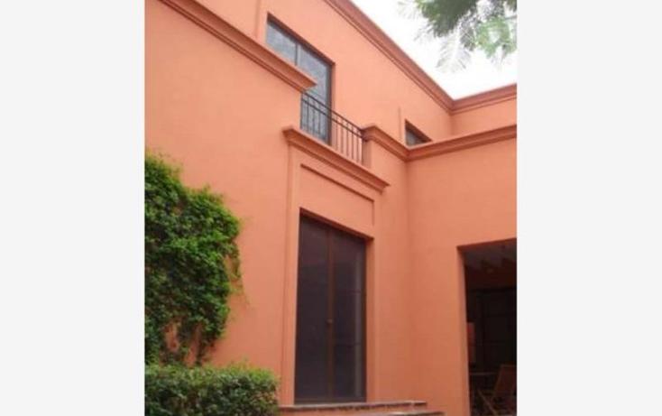 Foto de casa en venta en  1, san miguel de allende centro, san miguel de allende, guanajuato, 699205 No. 11