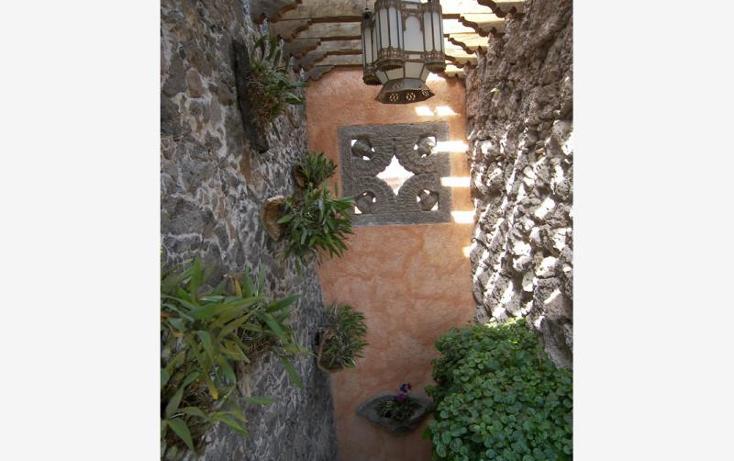 Foto de casa en venta en  1, san miguel de allende centro, san miguel de allende, guanajuato, 712933 No. 03