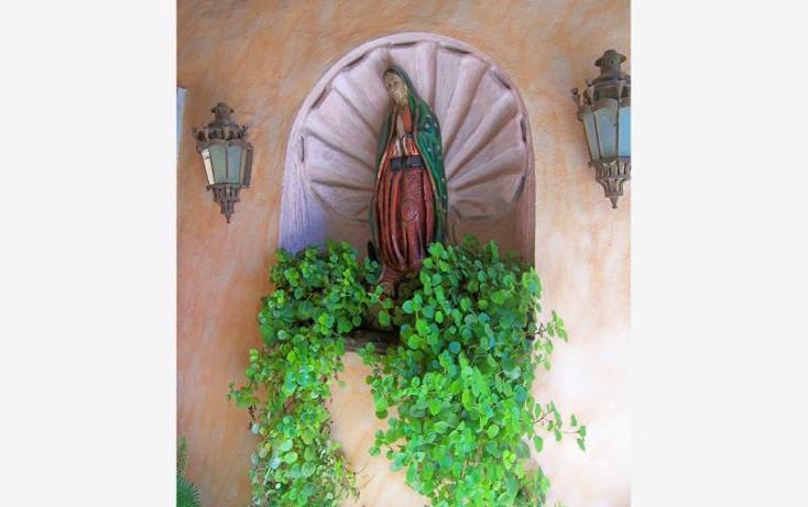 Foto de casa en venta en  1, san miguel de allende centro, san miguel de allende, guanajuato, 712933 No. 06