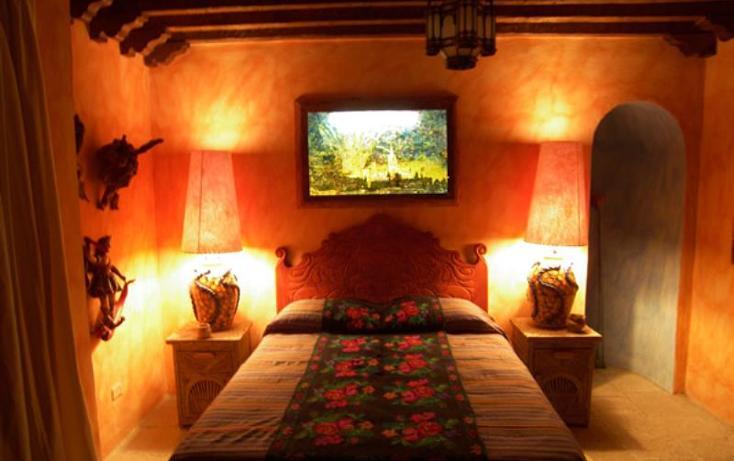 Foto de casa en venta en  1, san miguel de allende centro, san miguel de allende, guanajuato, 712933 No. 14
