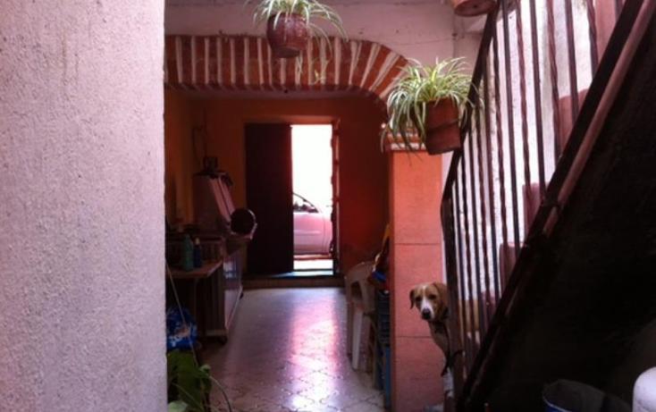 Foto de casa en venta en  1, san miguel de allende centro, san miguel de allende, guanajuato, 712973 No. 04