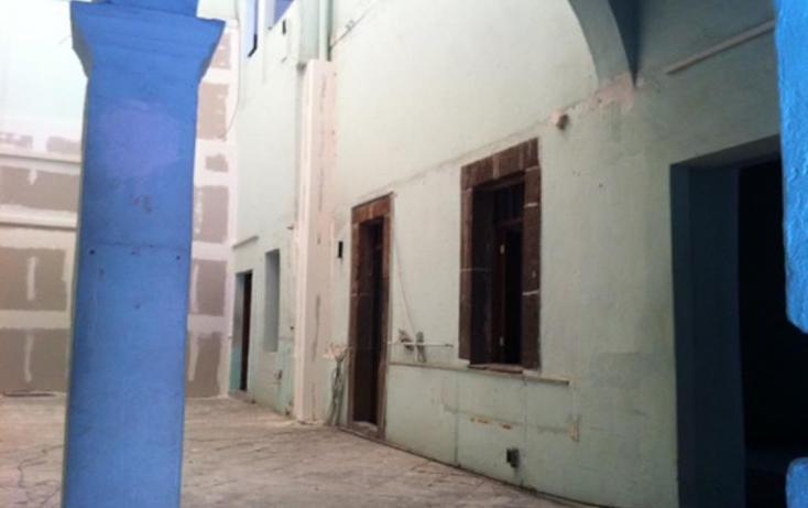 Foto de casa en venta en  1, san miguel de allende centro, san miguel de allende, guanajuato, 713353 No. 03