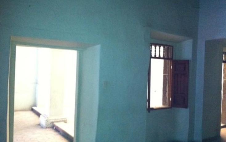 Foto de casa en venta en  1, san miguel de allende centro, san miguel de allende, guanajuato, 713353 No. 05