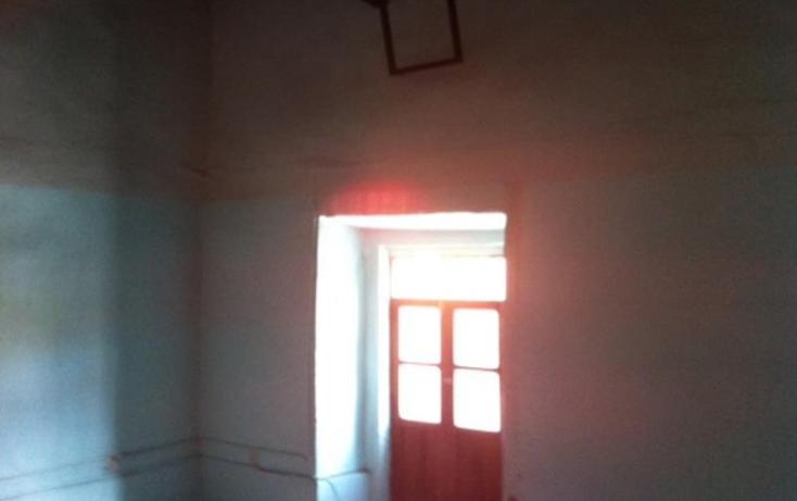 Foto de casa en venta en  1, san miguel de allende centro, san miguel de allende, guanajuato, 713353 No. 10