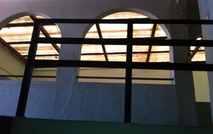 Foto de casa en venta en  1, san miguel de allende centro, san miguel de allende, guanajuato, 715043 No. 01