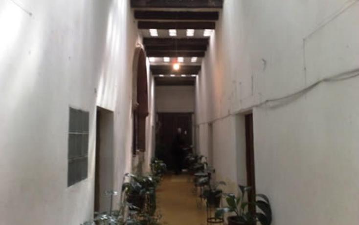 Foto de casa en venta en centro 1, san miguel de allende centro, san miguel de allende, guanajuato, 807737 No. 03