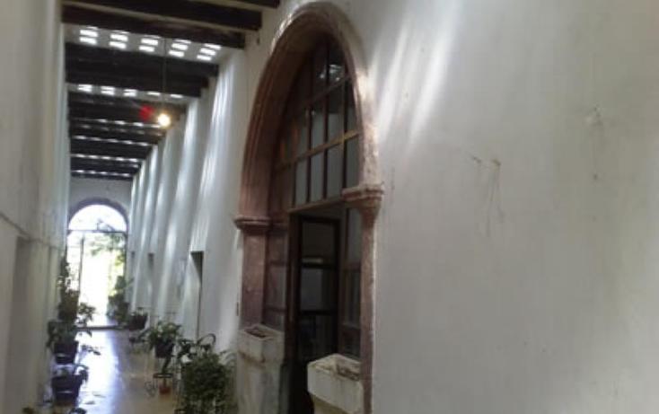 Foto de casa en venta en centro 1, san miguel de allende centro, san miguel de allende, guanajuato, 807737 No. 04
