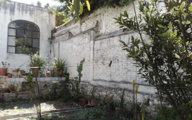 Foto de casa en venta en centro 1, san miguel de allende centro, san miguel de allende, guanajuato, 807737 No. 05