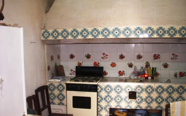 Foto de casa en venta en  1, san miguel de allende centro, san miguel de allende, guanajuato, 807737 No. 08