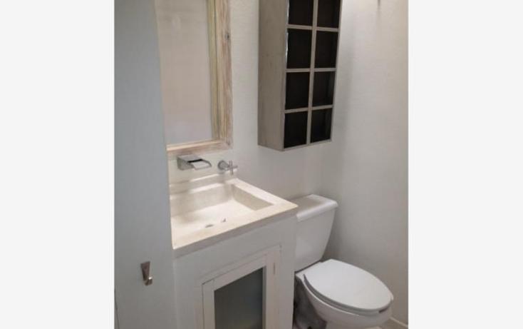 Foto de casa en venta en  1, san miguel de allende centro, san miguel de allende, guanajuato, 820715 No. 01