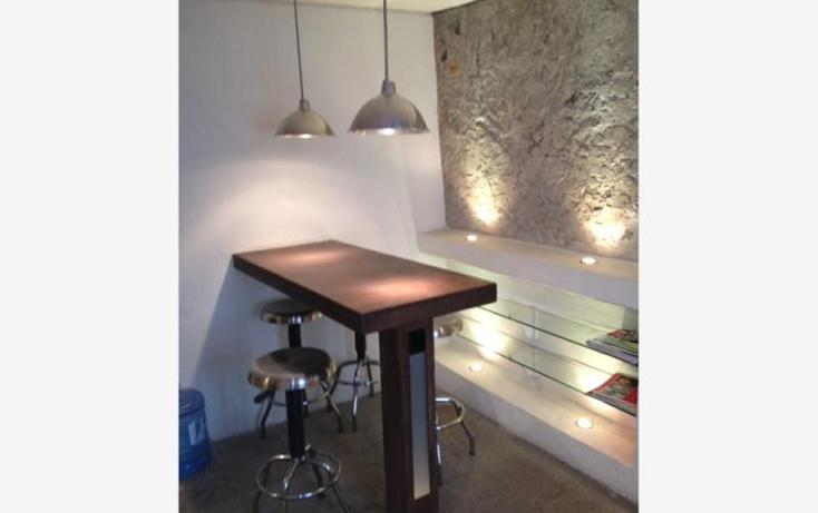 Foto de casa en venta en  1, san miguel de allende centro, san miguel de allende, guanajuato, 820715 No. 05