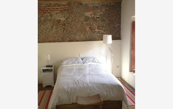 Foto de casa en venta en  1, san miguel de allende centro, san miguel de allende, guanajuato, 820715 No. 06