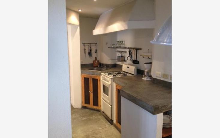 Foto de casa en venta en  1, san miguel de allende centro, san miguel de allende, guanajuato, 820715 No. 07
