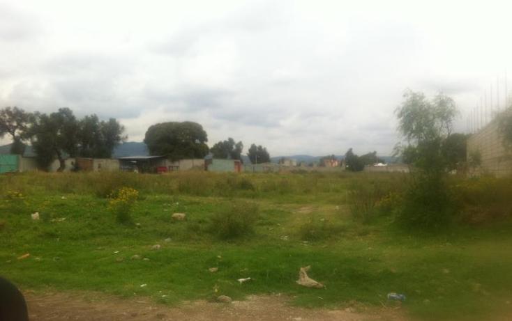 Foto de terreno habitacional en venta en  1, san miguel la  higa, mineral de la reforma, hidalgo, 1923442 No. 01