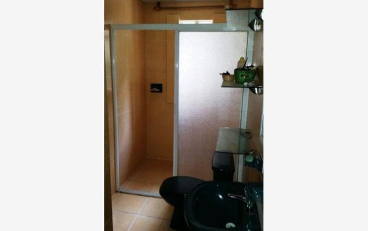 Foto de casa en venta en  1, san miguel xicalco, tlalpan, distrito federal, 2009470 No. 09