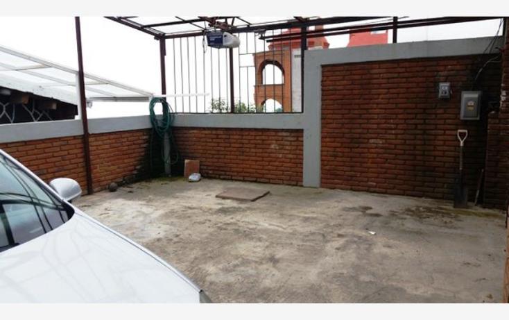 Foto de casa en venta en  1, san miguel xicalco, tlalpan, distrito federal, 2009470 No. 15