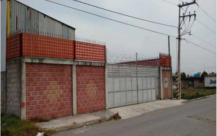 Foto de nave industrial en venta en vicente suarez 62 centro, y 16 de septiembre 1, san miguel xoxtla, san miguel xoxtla, puebla, 1630180 No. 04