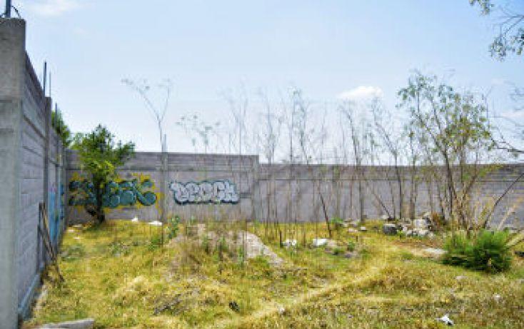 Foto de terreno habitacional en venta en 1, san nicolás tlaminca, texcoco, estado de méxico, 1932074 no 01