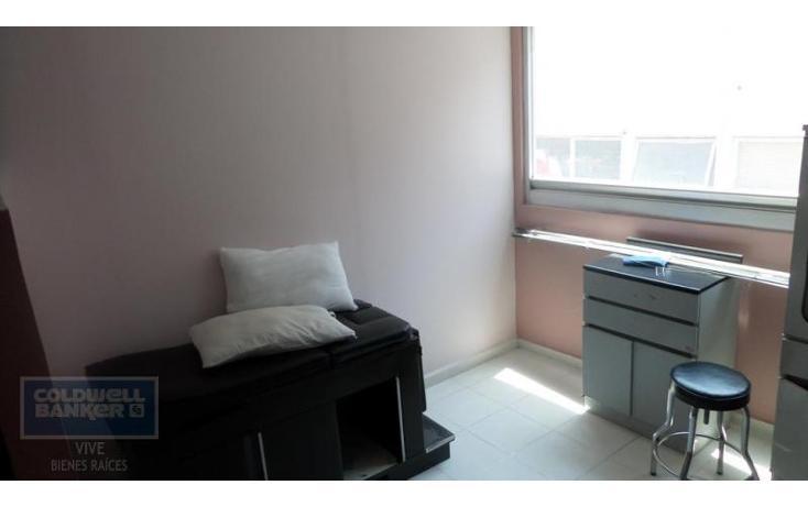 Foto de oficina en renta en  1, san pedro de los pinos, benito juárez, distrito federal, 1816999 No. 06