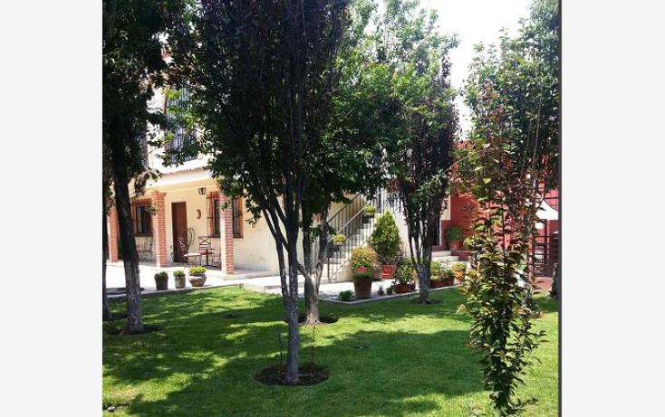 Foto de casa en venta en  1, san pedro, puebla, puebla, 1423179 No. 03