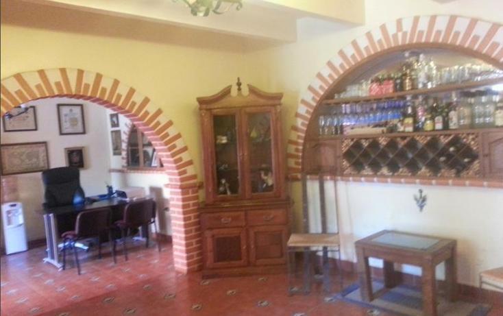 Foto de casa en venta en  1, san pedro, puebla, puebla, 1423179 No. 05