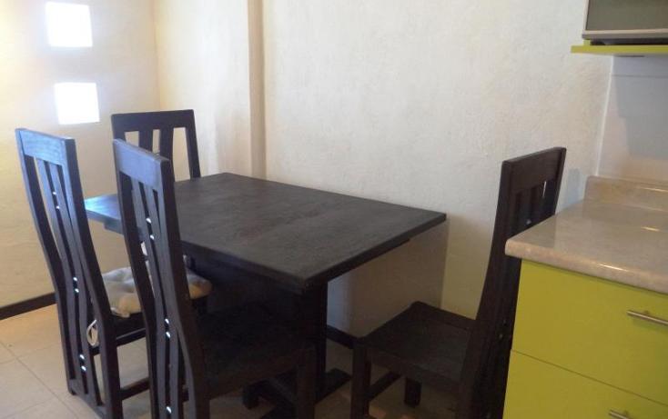 Foto de departamento en renta en  1, san pedro, puebla, puebla, 2388266 No. 04