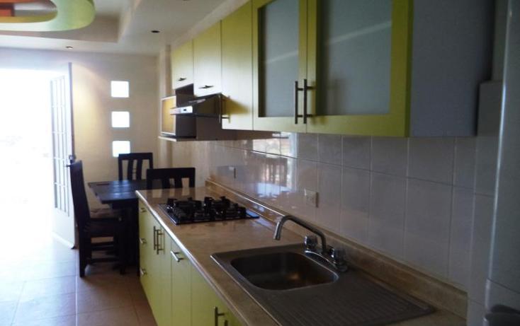Foto de departamento en renta en  1, san pedro, puebla, puebla, 2388266 No. 07