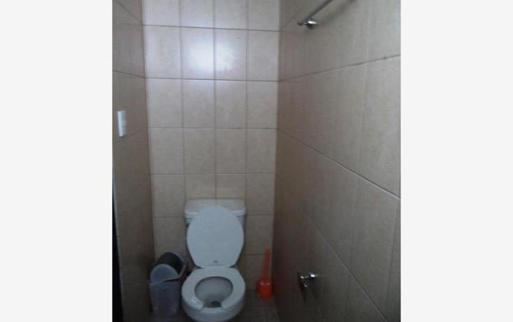 Foto de departamento en renta en  1, san pedro, puebla, puebla, 2388266 No. 11