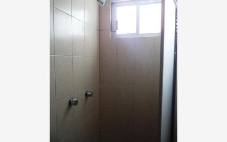Foto de departamento en renta en  1, san pedro, puebla, puebla, 2388266 No. 13