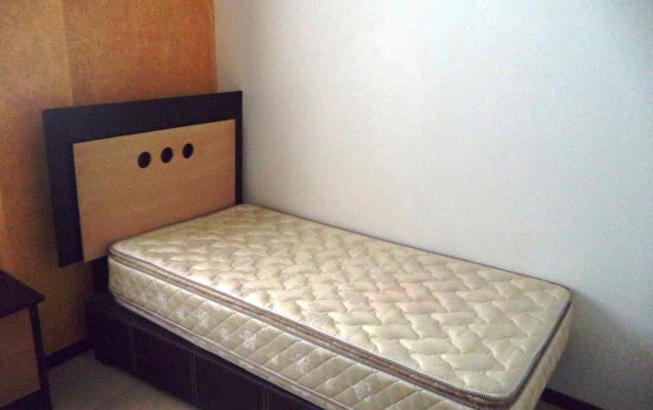 Foto de departamento en renta en  1, san pedro, puebla, puebla, 2388266 No. 15