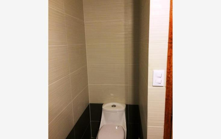 Foto de departamento en renta en  1, san pedro, puebla, puebla, 2537920 No. 06