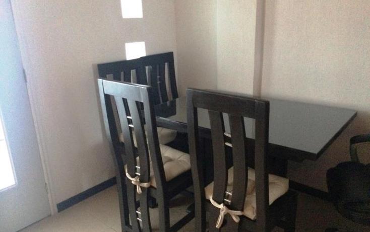 Foto de departamento en renta en independencia 1, san pedro, puebla, puebla, 2713514 No. 03