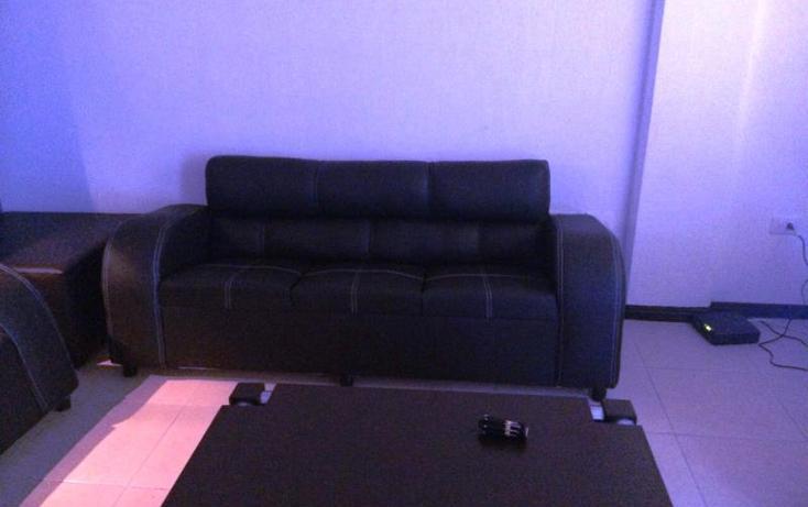 Foto de departamento en renta en  1, san pedro, puebla, puebla, 2713514 No. 04