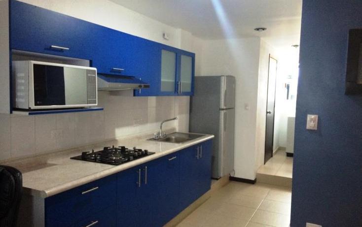 Foto de departamento en renta en  1, san pedro, puebla, puebla, 2713514 No. 06