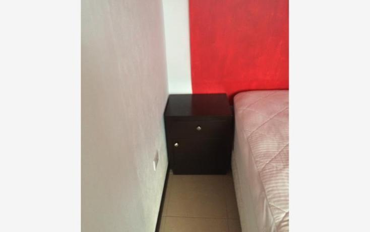 Foto de departamento en renta en  1, san pedro, puebla, puebla, 2713514 No. 10