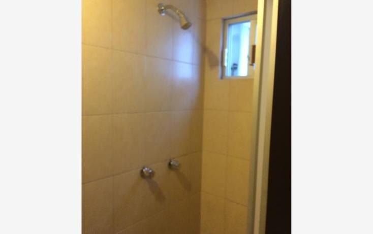 Foto de departamento en renta en  1, san pedro, puebla, puebla, 2713514 No. 13