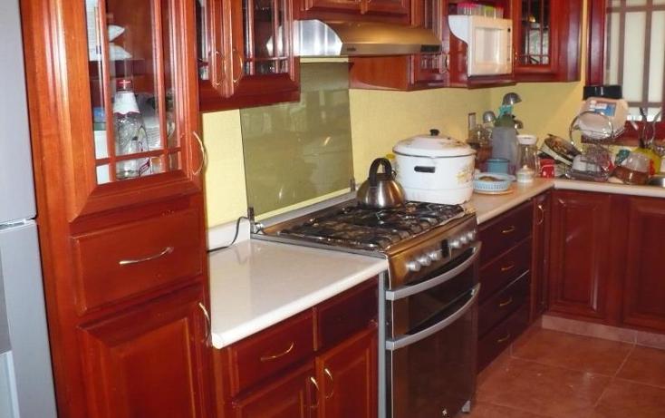 Foto de casa en venta en  1, san pedro tenango, apaseo el grande, guanajuato, 970071 No. 07