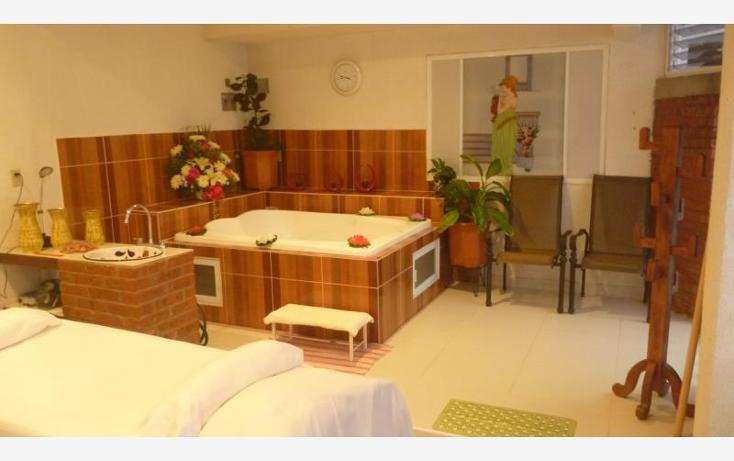 Foto de casa en venta en  1, san pedro tenango, apaseo el grande, guanajuato, 970071 No. 11